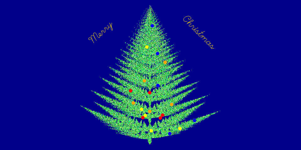 cool christmas drawings with r  u2013 versta research