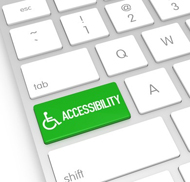 How to Make a Survey ADA Accessible